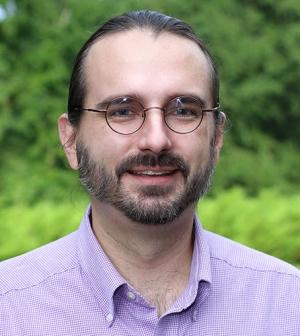 Andrew-Grunzke