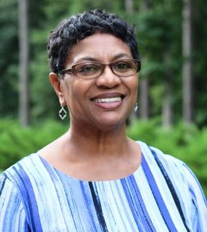 Cynthia-Anderson