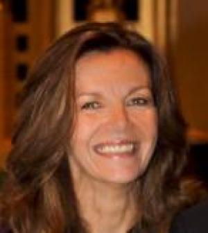 Denise-Elam