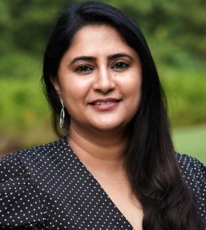 Meenakshi-Sharma