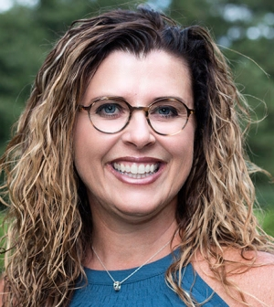 Michelle-Vaughn