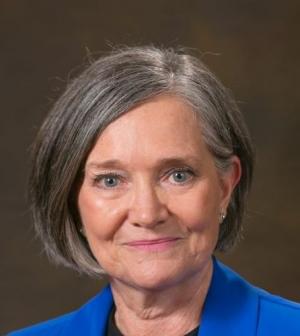 Dr. Susan C. Malone